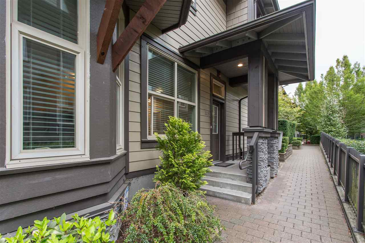 FEATURED LISTING: 309 15TH Street East North Vancouver
