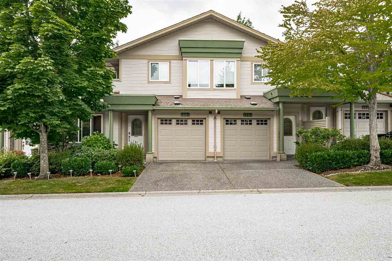 FEATURED LISTING: 118 - 13888 70 Avenue Surrey