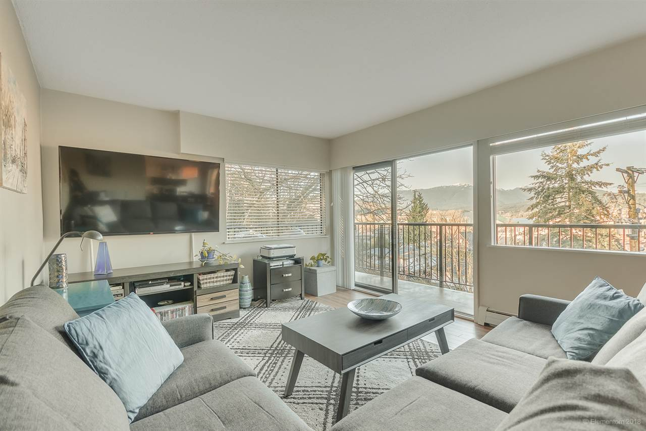 FEATURED LISTING: 201 - 195 MARY Street Port Moody