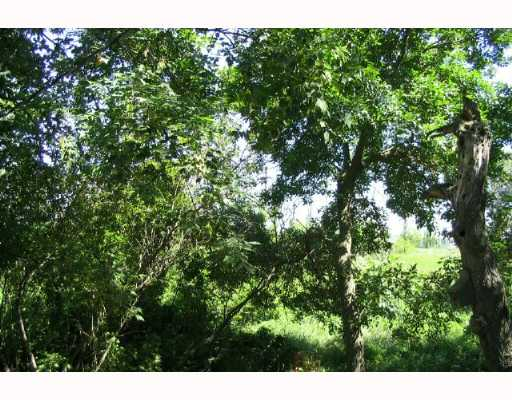 Main Photo:  in ST LAURENT: Manitoba Other Vacant Land for sale : MLS® # 2709358