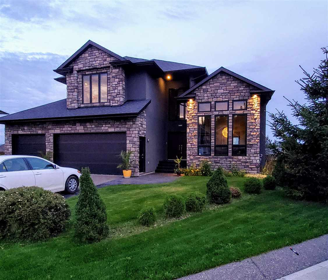 FEATURED LISTING: 7686 GRAYSHELL Road Prince George
