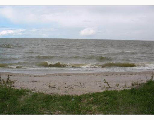 Main Photo:  in STLAURENT: Manitoba Other Residential for sale : MLS® # 2910832