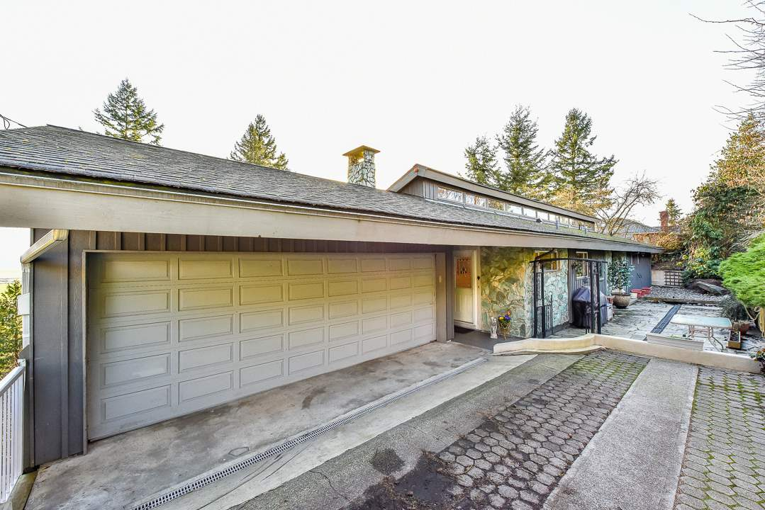 FEATURED LISTING: 13668 56 Avenue Surrey