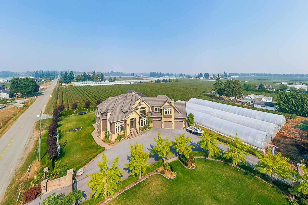 FEATURED LISTING: 28813 0 Avenue Abbotsford