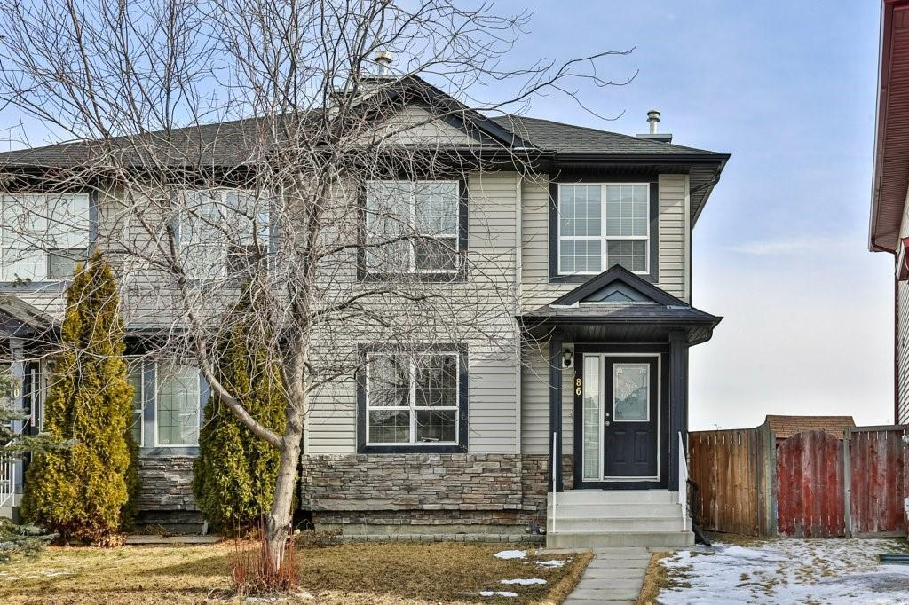 FEATURED LISTING: 86 TARINGTON Landing Northeast Calgary