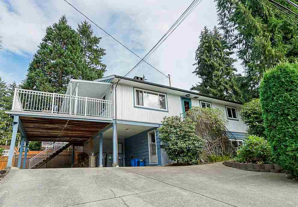 FEATURED LISTING: 11412 140A Street Surrey
