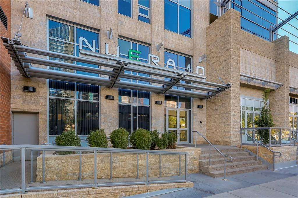 FEATURED LISTING: 2008 - 211 13 Avenue Southeast Calgary