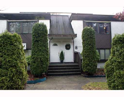 FEATURED LISTING: 5140 HASTINGS Street Burnaby