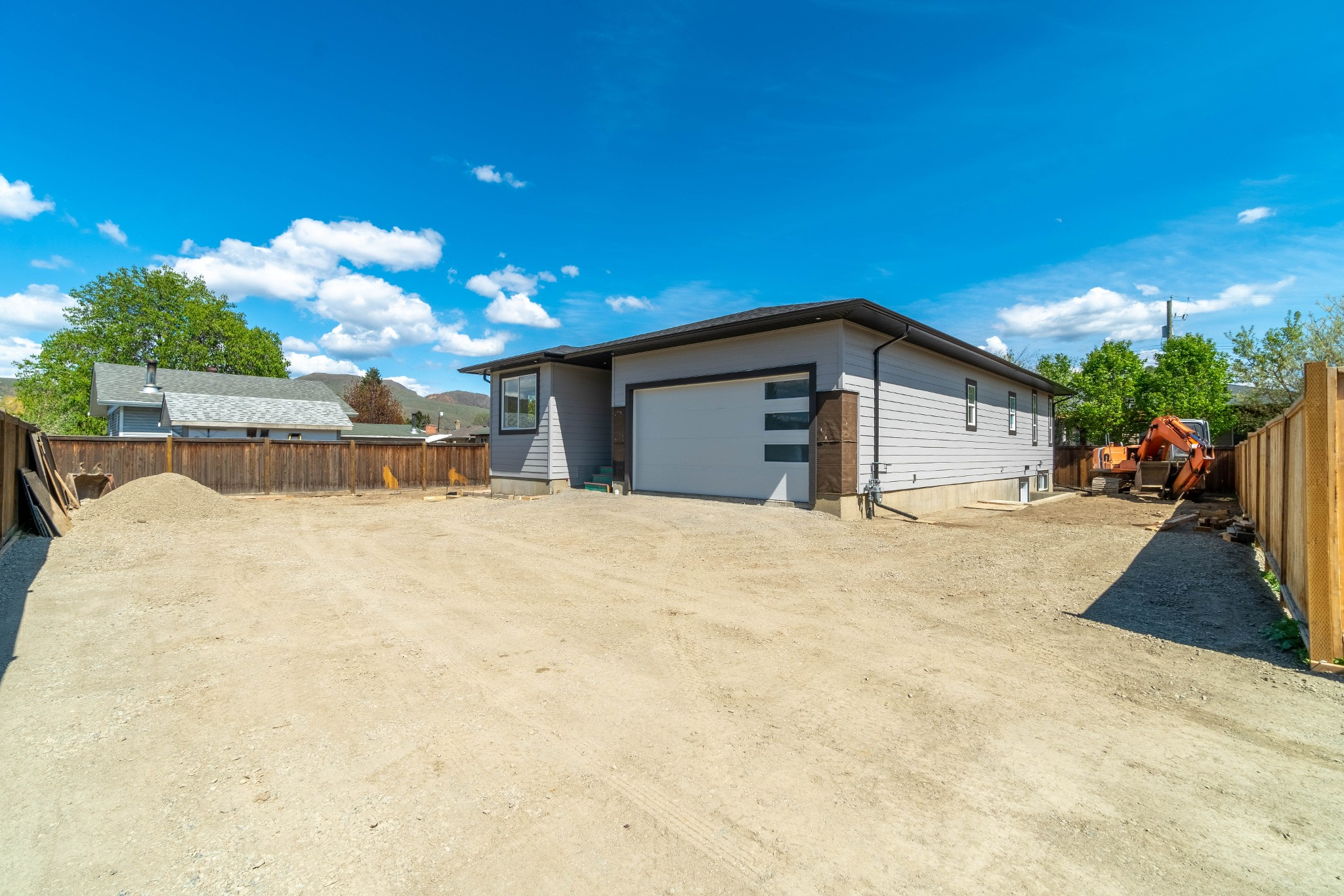 FEATURED LISTING: 2036 Tranquille Road Kamloops