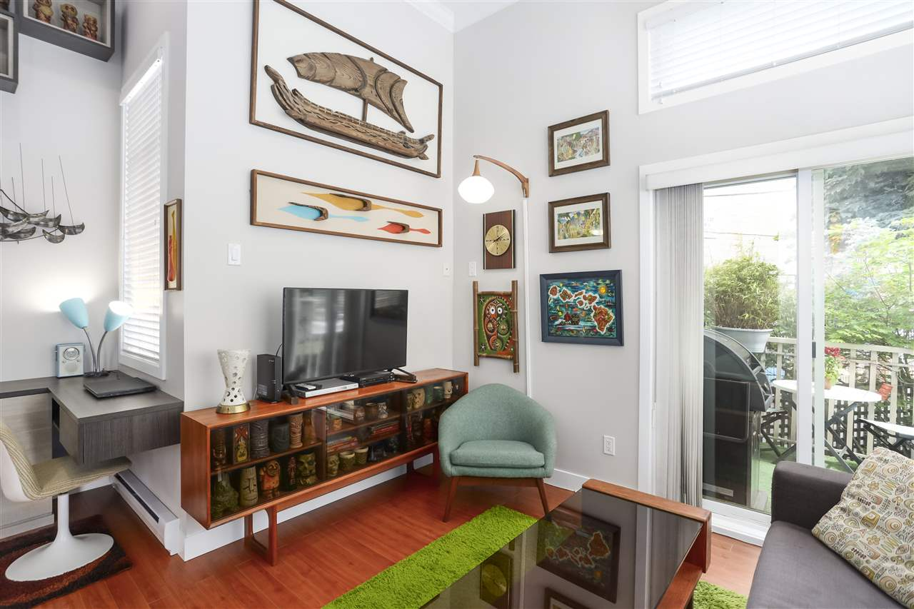 FEATURED LISTING: 1027 20TH Avenue East Vancouver