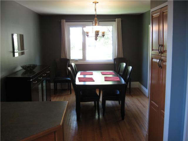 Photo 6: 1232 Windermere Avenue in WINNIPEG: Manitoba Other Residential for sale : MLS® # 1012947