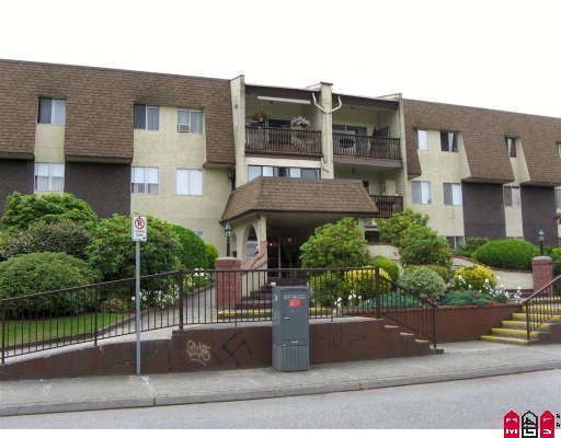 FEATURED LISTING: 356 - 2821 TIMS Street Abbotsford