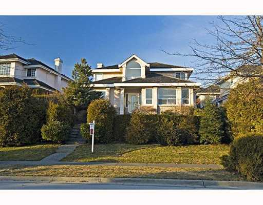 FEATURED LISTING: 767 CITADEL Drive Port_Coquitlam