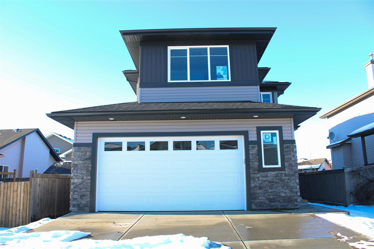 FEATURED LISTING: 7910 96 Street Morinville