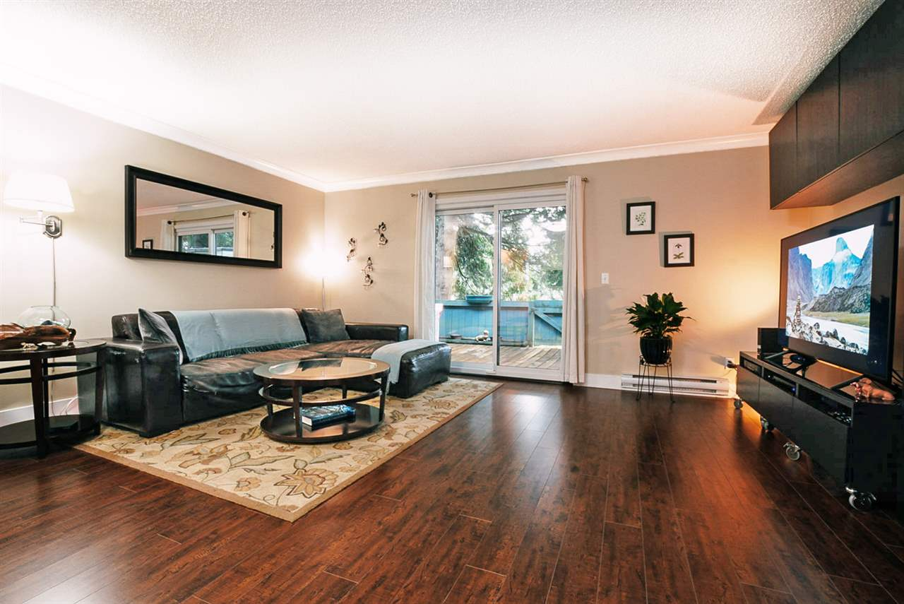 FEATURED LISTING: 103 13730 67 Avenue Surrey