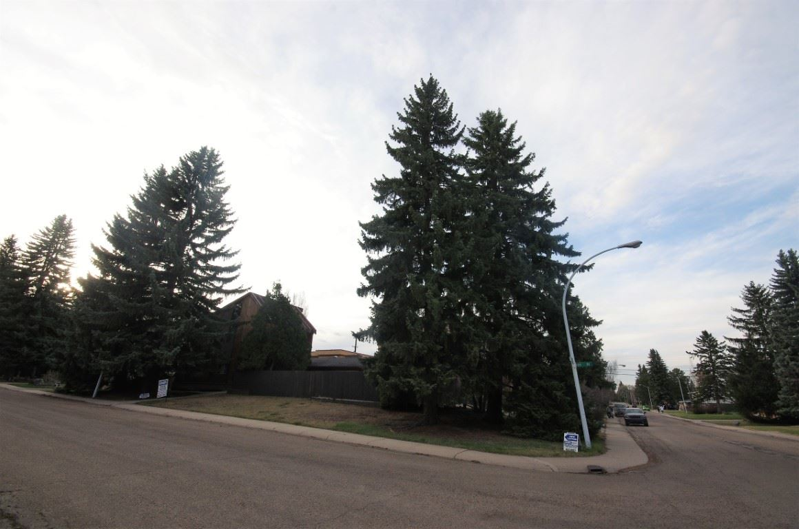 FEATURED LISTING: 14004 89 Avenue Edmonton