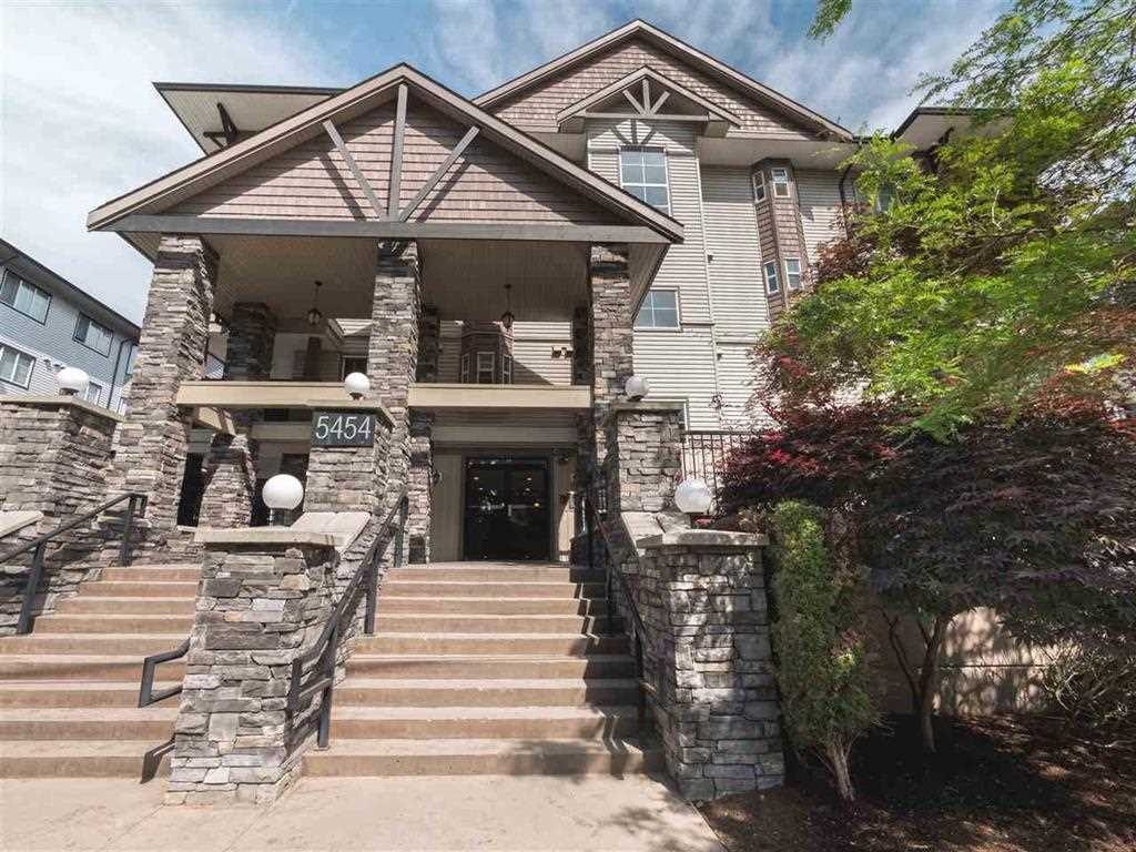 FEATURED LISTING: 309 - 5454 198 Street Langley