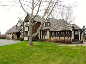 FEATURED LISTING: CULLEN CREEK SPRINGBANK