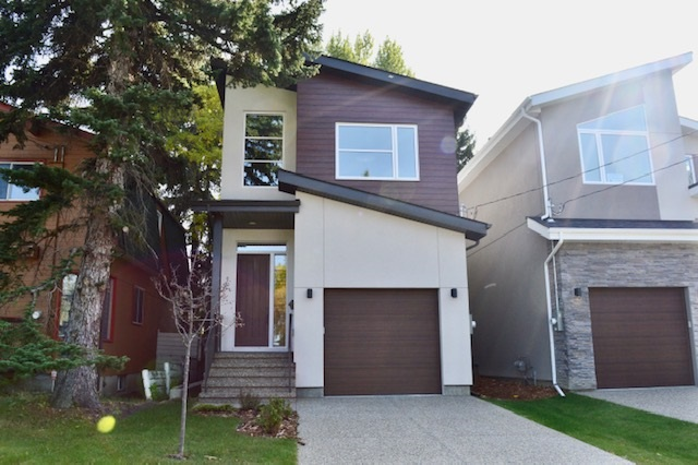 FEATURED LISTING: 10941 54 Avenue Edmonton