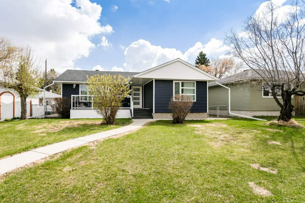 FEATURED LISTING: 7119 82 Street Edmonton