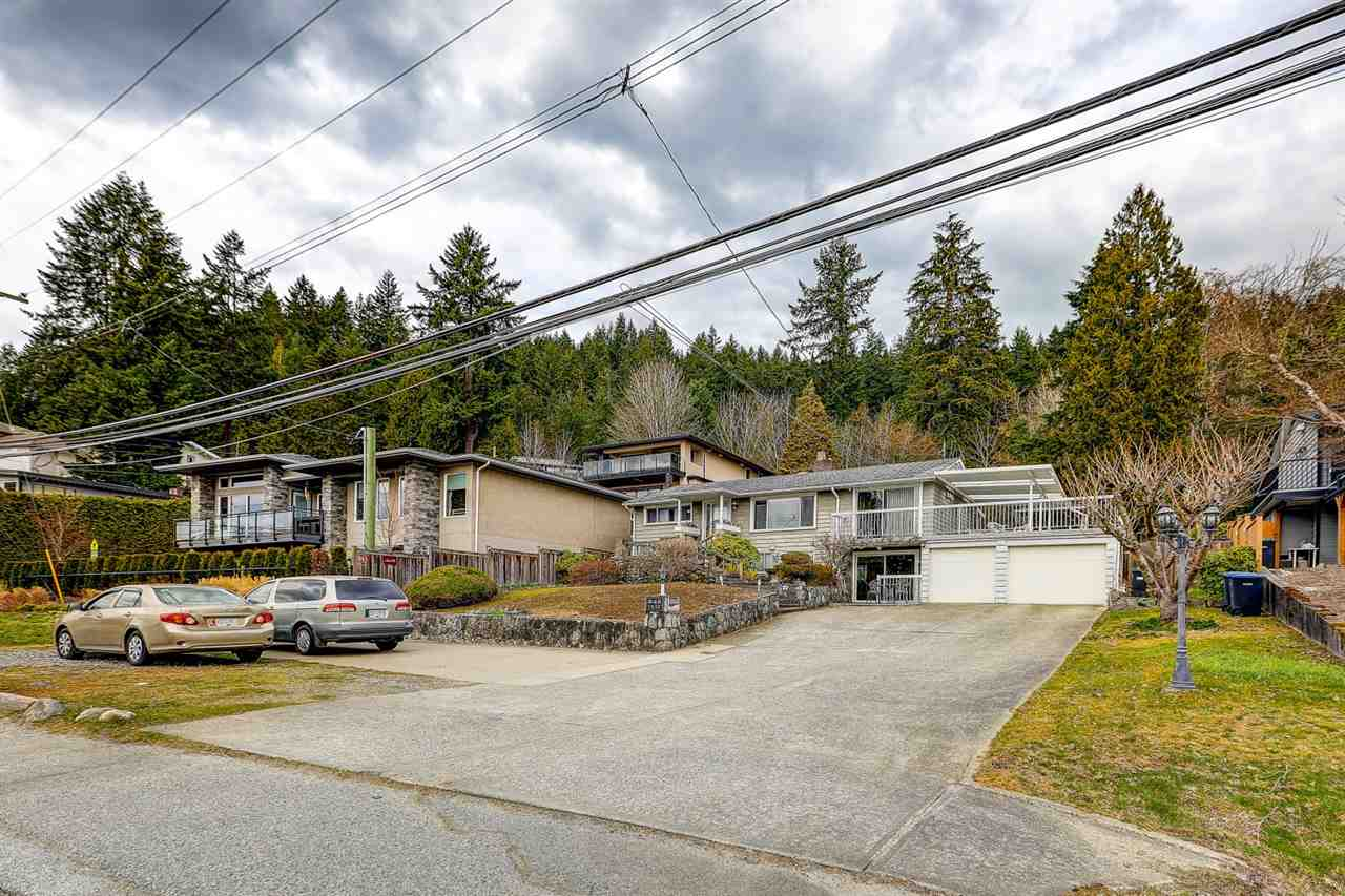 FEATURED LISTING: 843 IOCO Road Port Moody
