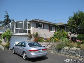 FEATURED LISTING: 7990 East Saanich Rd SAANICHTON