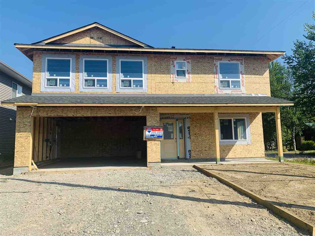FEATURED LISTING: 7006 HILLU Road Prince George