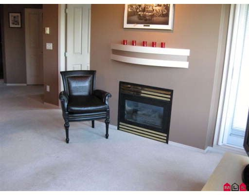 "Photo 9: 308 10186 155TH Street in Surrey: Guildford Condo for sale in ""SOMMERSET"" (North Surrey)  : MLS® # F2905809"