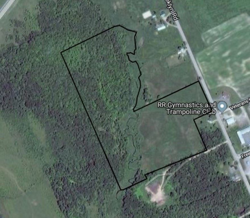 FEATURED LISTING: Lot Brooklyn Road Middleton