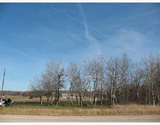 Main Photo:  in STLAURENT: Manitoba Other Residential for sale : MLS®# 2820508