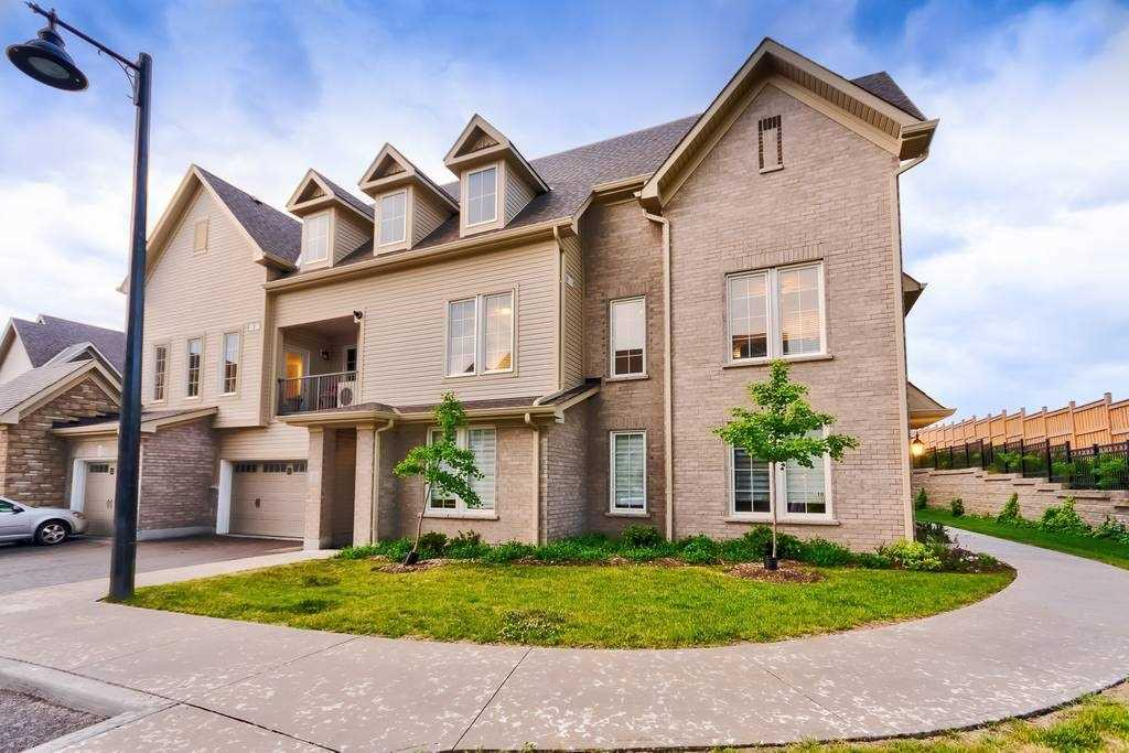 FEATURED LISTING: 11 - 1430 Gord Vinson Avenue Clarington