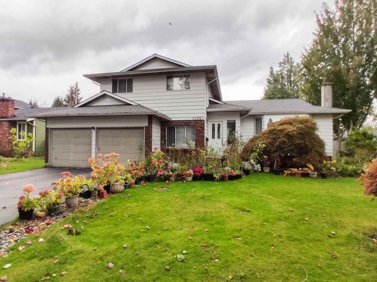 FEATURED LISTING: 15087 94 Avenue Surrey