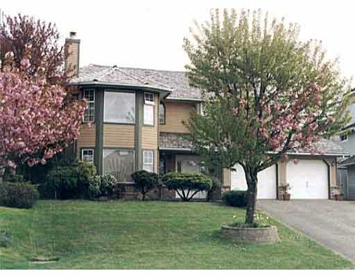 FEATURED LISTING: 2331 COLONIAL DR Port_Coquitlam