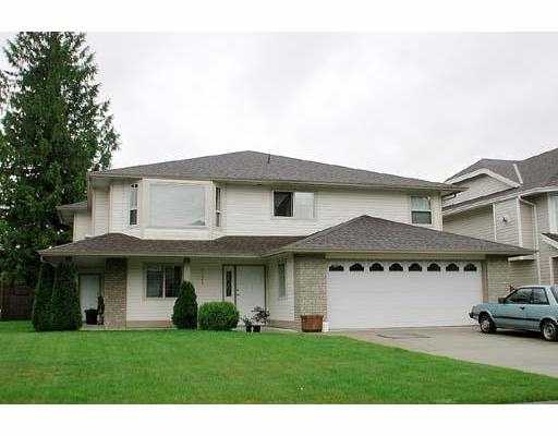 FEATURED LISTING: 23898 118A Avenue Maple_Ridge