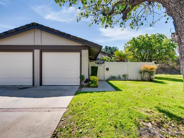 FEATURED LISTING: 11401 Matinal Cir San Diego