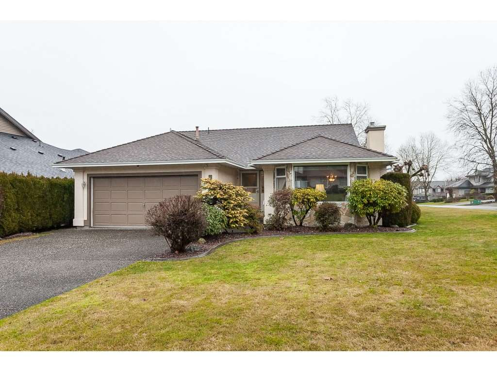 FEATURED LISTING: 8316 167 ST Street Surrey