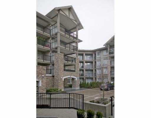 FEATURED LISTING: 115 9283 GOVERNMENT Street Burnaby