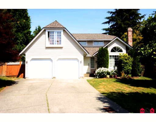 FEATURED LISTING: 15733 98A Avenue Surrey