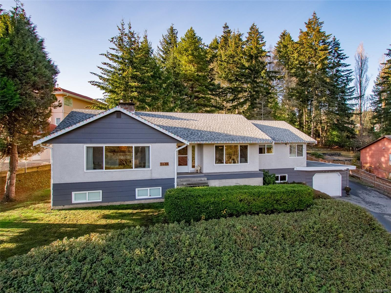 FEATURED LISTING: 1681 Extension Rd