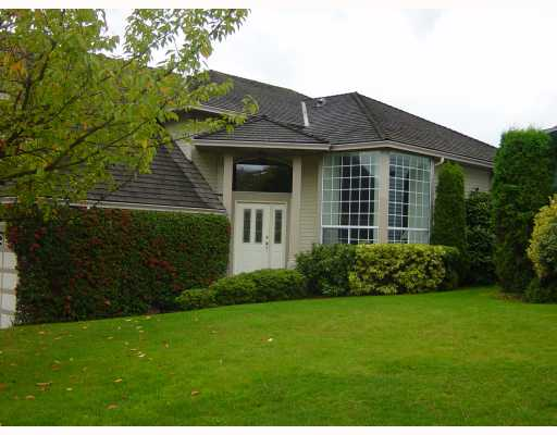 FEATURED LISTING: 2330 NOTTINGHAM Place Port_Coquitlam