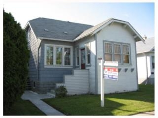Main Photo: 1666 Arlington Street in Winnipeg: Residential  : MLS® # 2914690