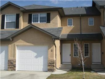 FEATURED LISTING: 2 - 118 Pawlychenko Lane Saskatoon