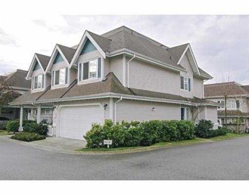 FEATURED LISTING: 8 11355 236TH Street Maple_Ridge