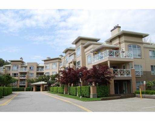 FEATURED LISTING: 406 - 2559 PARKVIEW Lane Port_Coquitlam