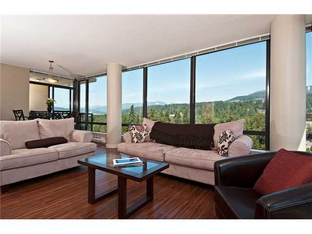 FEATURED LISTING: 1008 - 110 BREW Street Port Moody