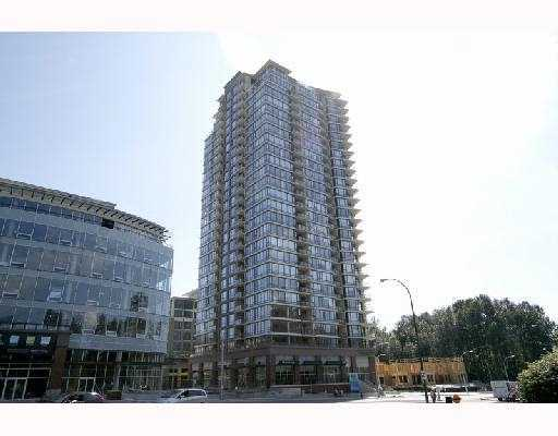 FEATURED LISTING: 704 110 BREW Street Port_Moody