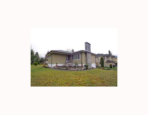 FEATURED LISTING: 40251 KALODON Road Squamish