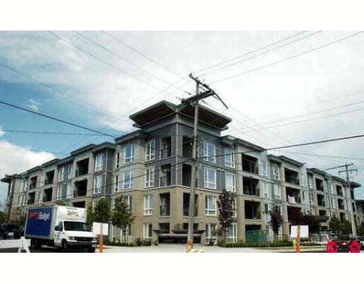 FEATURED LISTING: 104 - 13321 102A Avenue Surrey