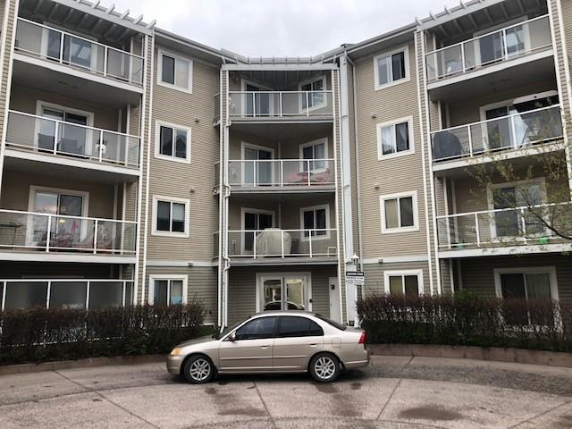 FEATURED LISTING: 110 - 260 SHAWVILLE Way Southeast Calgary
