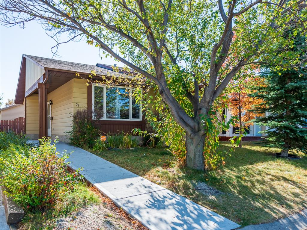 FEATURED LISTING: 51 Templewood Mews Northeast Calgary